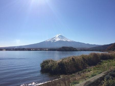 冬の富士山.jpg