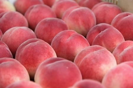 山梨の桃.jpg